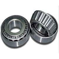 bearings for pellet mill